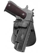 Pistoletų ir dėtuvių dėklai