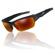 WileyX akiniai