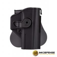 IMI Defense Roto dėklas CZ P-07 pistoletui