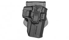 Makrov pistoleto dėklas FAb Defense Scorpus level 2