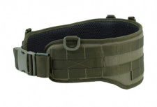 War belt  Z-TAC 01 (Ranger green)