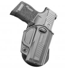 Dėklas pistoletui  Sig Sauer P365