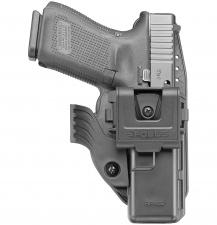 Fobus vidinis dėklas APN19 pistoletui Glock 19
