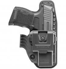 Vidinis dėklas  pistoletui Sig Sauer 365