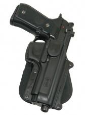 Dėklas pistoletui Beretta 92F