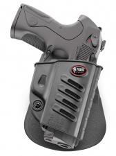 Dėklas pistoletui Beretta PX4, M9, 92FS