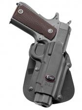 Pistoleto Colt dėklas C-21
