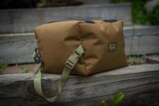 Cuddle bag atramos maišas