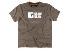 Clawgear marškinėliai Urban Tee