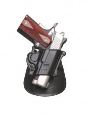 Dėklas C-21B pistoletui Colt 1911 dėklas