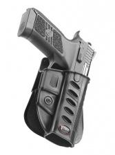 CZ Duty  P 07/P 09 pistoletams