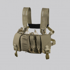 Chest Rig THUNDERBOLT Direct action
