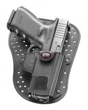 Dėklas pistoletui Glock 19/26 CZ P10