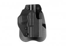Glock pistoleto dėklas Front Line