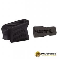 Glock 43 +2 Magazine Extension