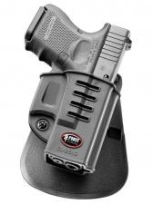 Fobus Glock pistoleto dėklas GL-26 ND