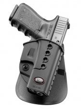 Glock pistoleto dėklas GL-2 ND