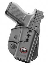 Glock 43 pistoleto dėklas