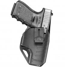 Vidinis dėklas pistoletui Glock GLC NEW / Arex Delta G2