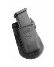 Dėkliukas Glock pistoleto dėtuvei  3901-G