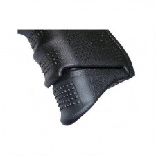 "Polymer Grip Extension G26 ""Rankenos prailgintojas"