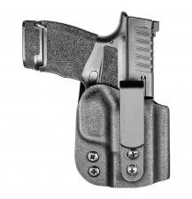 Pistoleto Springfield Hellcat HS H11 dėklas