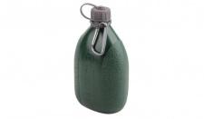 Wildo gertuvė Hiker Bottle