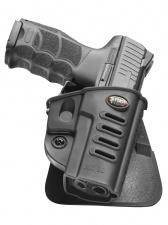 Heckler & Koch P-30 pistoleto dėklas