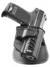 Dėklas H&K USP Compact 9mm pistoletui