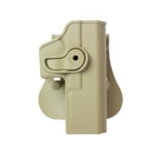 IMI Defense Roto dėklas Glock 17 pistoletui
