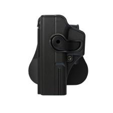 IMI Defense Roto dėklas KAIRIARANKIAMS Glock 17 pistoletui