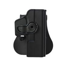 IMI Defense Glock 19 taktinis pistoleto dėklas