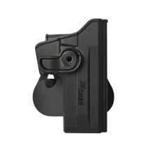IMI Defense Roto dėklas Sig Sauer P 226 pistoletui