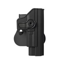 IMI Defense Roto dėklas XDM pistoletui