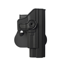 IMI Defense Roto dėklas XDM Springfield pistoletui