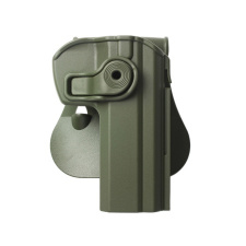 IMI Defense Roto dėklas CZ 75 pistoletui