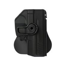 IMI Defense Roto dėklas H&K P-30 pistoletui