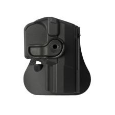 IMI Defense dėklas Walther PPQ pistoletui