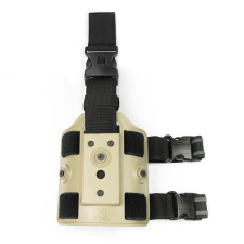 IMI Tactical Drop Leg Platform