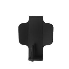 IMI Defense universalus slaptas pistoleto dėklas