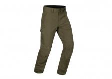 Taktinės Defiant Flex Clawgear kelnės
