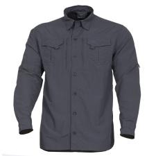 Pentagon taktiniai marškiniai KALAHARI