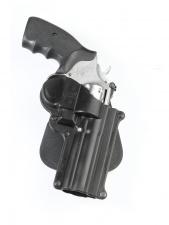 Fobus Taurus 65 S&W revolverio dėklas