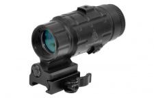 Artintojas UTG 3X Magnifier