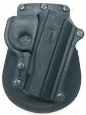 Dėklas pistoletui Makarov MAK-1