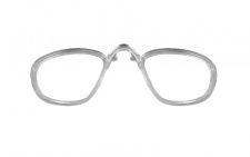WileyX korekcinių akinių rėmelis RX SABER, VAPOR, ROGUE, SPEAR, NERVE, PT-1