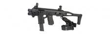 MICRO RONI komplektacija MIC-ROBAS17/01 GLOCK 17 pistoletams