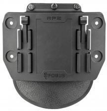 Fobus RP2 Quick Lock greito tvirtinimo platforma