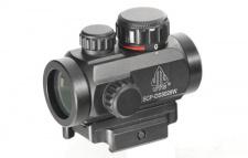 """Kolimatorius UTG 2.6"""" ITA Red/Green QB Micro Dot"""