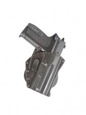 Dėklas pistoletui Sig Sauer Sig Pro SP 2009 / 2022 (Without Rails)